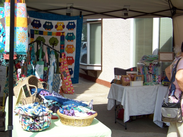 CARBERRY FESTIVAL 2014 011