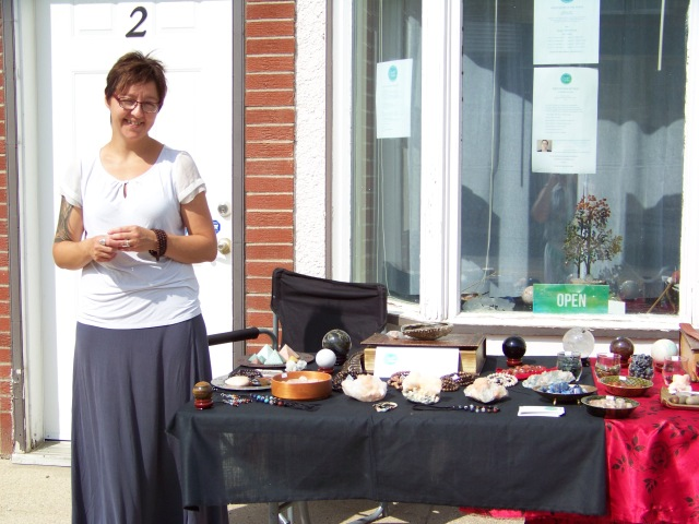 CARBERRY FESTIVAL 2014 013