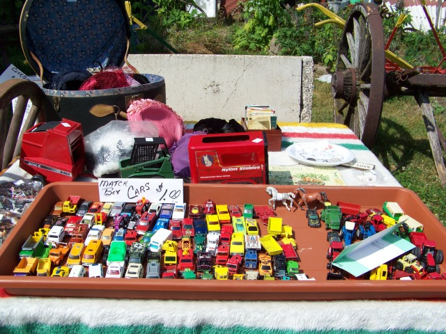 CARBERRY FESTIVAL 2014 037