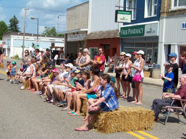 CARBERRY FESTIVAL 2014 073