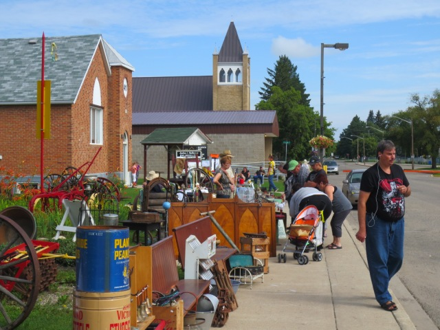 CARBERRY HERITAGE FEST PICS 058