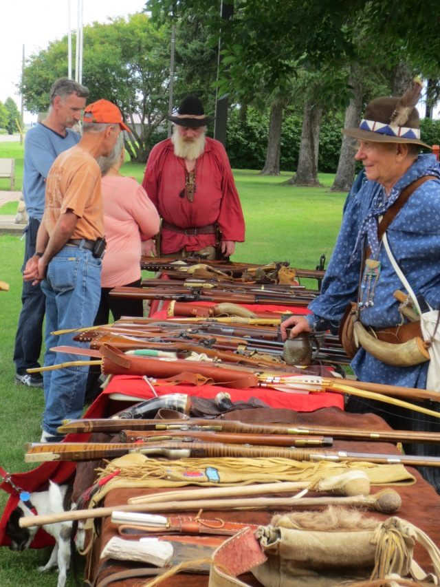 CARBERRY HERITAGE FEST PICS 069