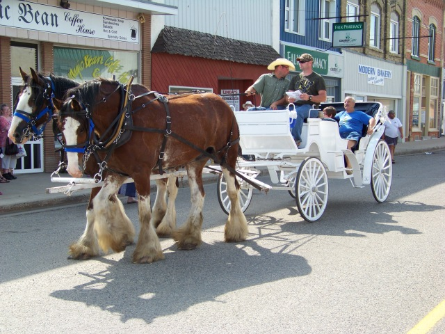 CARBERRY FESTIVAL 2014 017