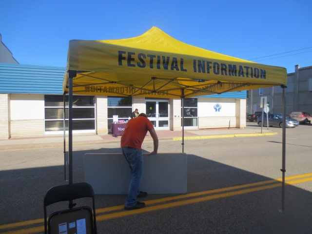 CARBERRY HERITAGE FESTIVAL 2015 PICS 010