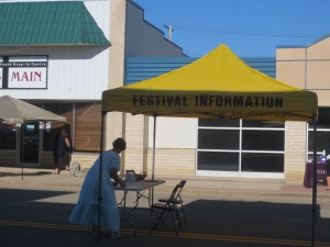 CARBERRY HERITAGE FESTIVAL 2015 PICS 014
