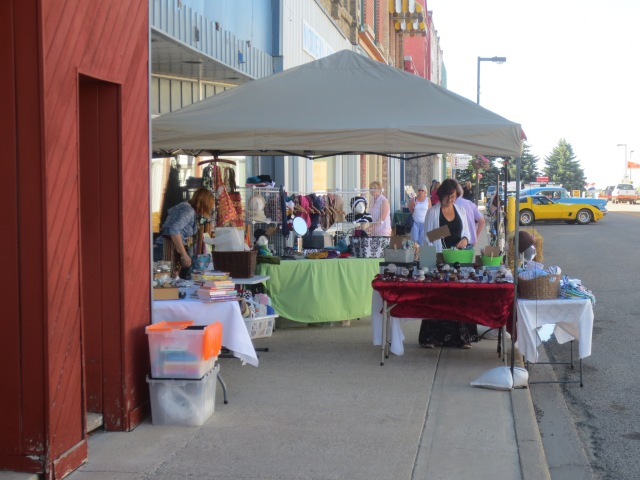 CARBERRY HERITAGE FESTIVAL 2015 PICS 015