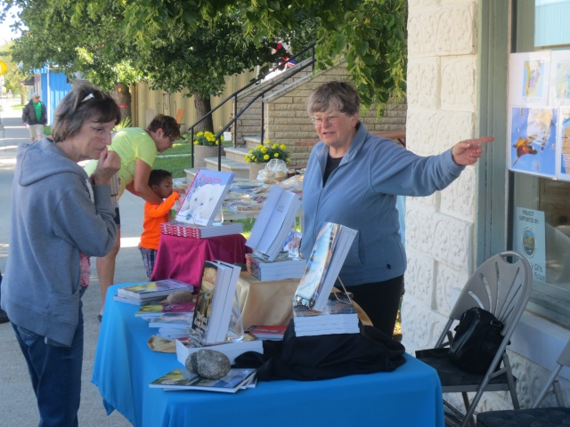 CARBERRY HERITAGE FESTIVAL 2015 PICS 023
