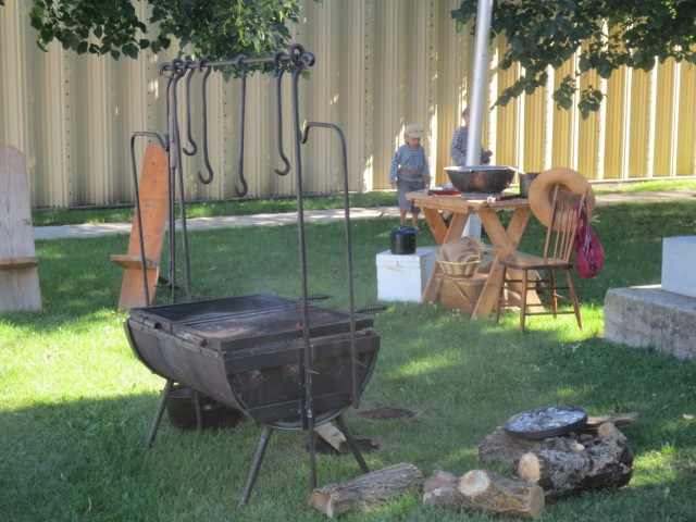 CARBERRY HERITAGE FESTIVAL 2015 PICS 025