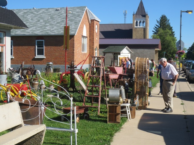 CARBERRY HERITAGE FESTIVAL 2015 PICS 029