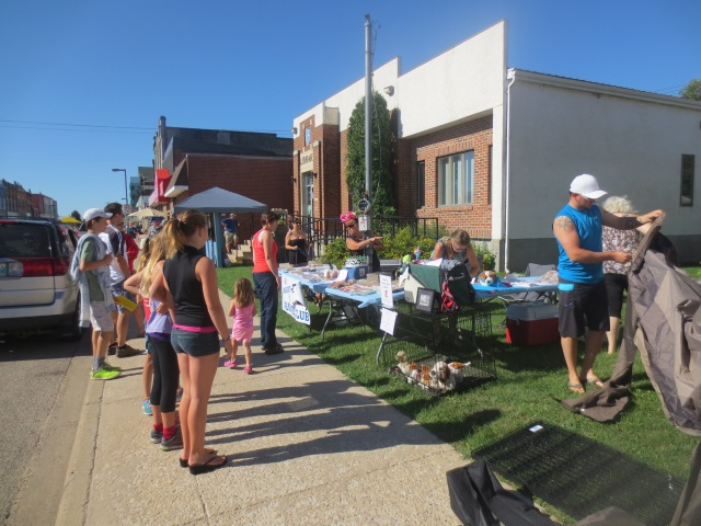CARBERRY HERITAGE FESTIVAL 2015 PICS 032