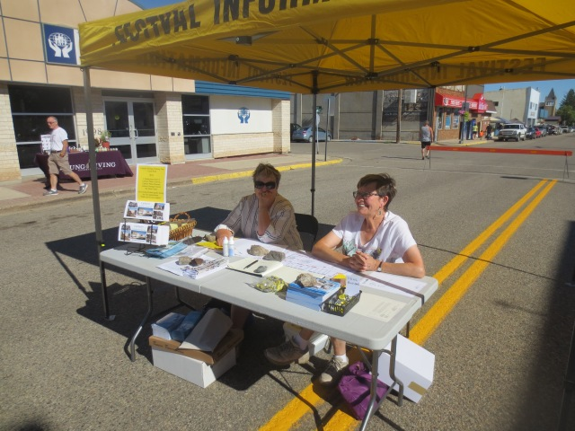 CARBERRY HERITAGE FESTIVAL 2015 PICS 036