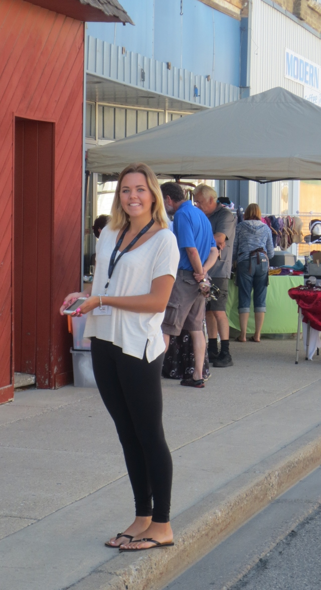 CARBERRY HERITAGE FESTIVAL 2015 PICS 037