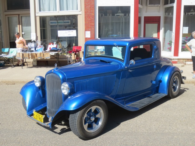CARBERRY HERITAGE FESTIVAL 2015 PICS 063