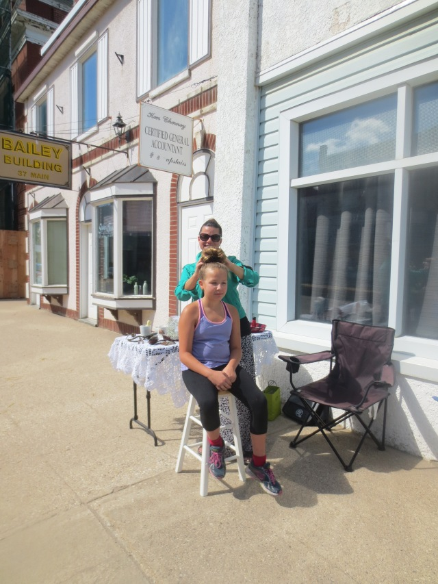 CARBERRY HERITAGE FESTIVAL 2015 PICS 060
