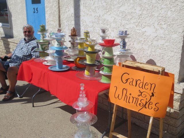 CARBERRY HERITAGE FESTIVAL 2015 PICS 066