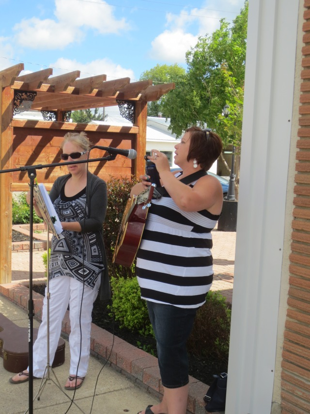 CARBERRY HERITAGE FESTIVAL 2015 PICS 071