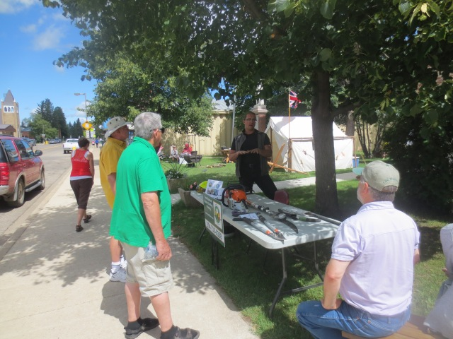 CARBERRY HERITAGE FESTIVAL 2015 PICS 089