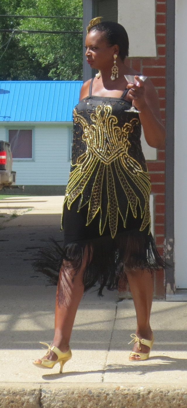 CARBERRY HERITAGE FESTIVAL 2015 PICS 105