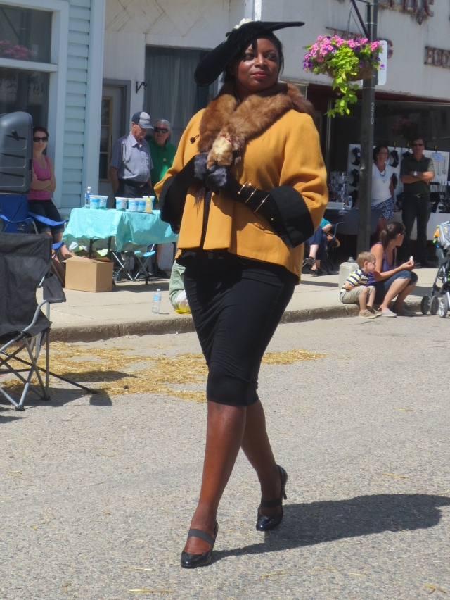 CARBERRY HERITAGE FESTIVAL 2015 PICS 115