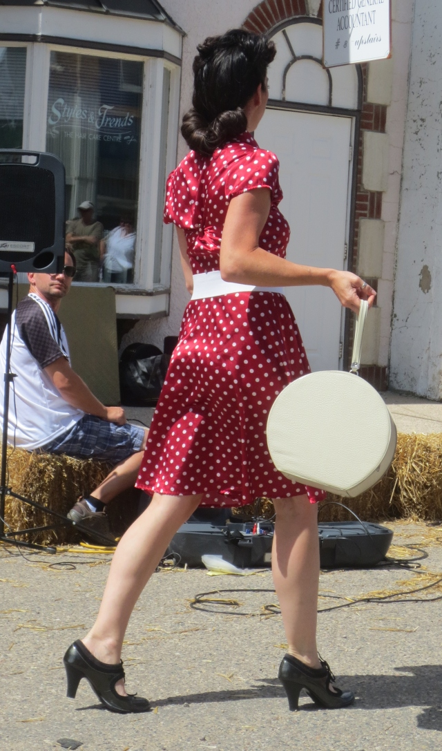 CARBERRY HERITAGE FESTIVAL 2015 PICS 118