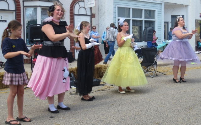 CARBERRY HERITAGE FESTIVAL 2015 PICS 132