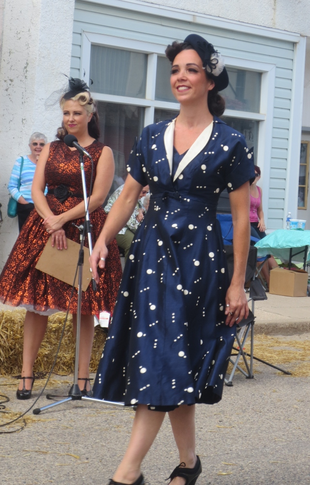 CARBERRY HERITAGE FESTIVAL 2015 PICS 136