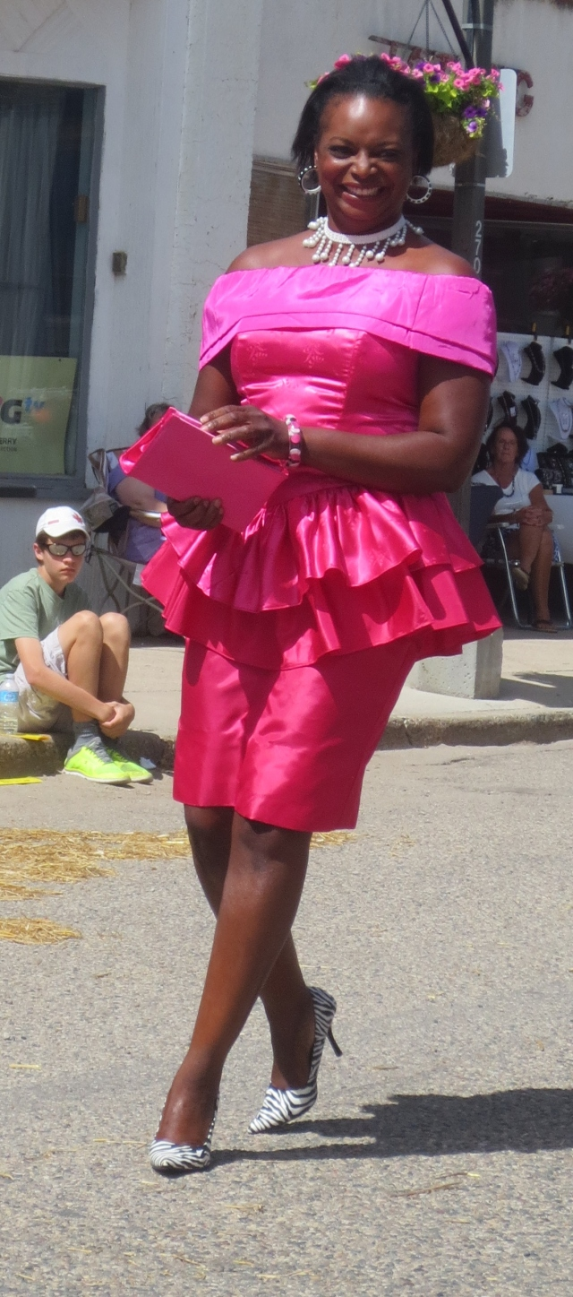 CARBERRY HERITAGE FESTIVAL 2015 PICS 149