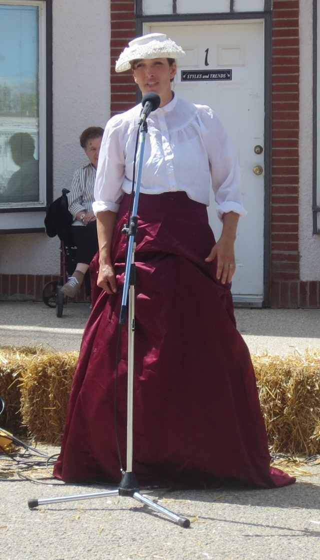 CARBERRY HERITAGE FESTIVAL 2015 PICS 154