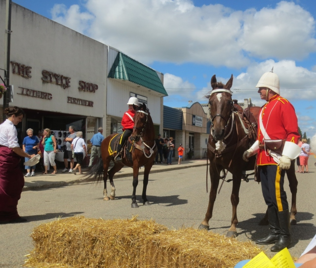 CARBERRY HERITAGE FESTIVAL 2015 PICS 155